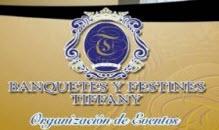 Festejos agencia de festejos fiestas y eventos for Banco exterior barinas