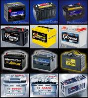 Coches manuales venta de baterias de furgonetas for Yates segunda mano baratos